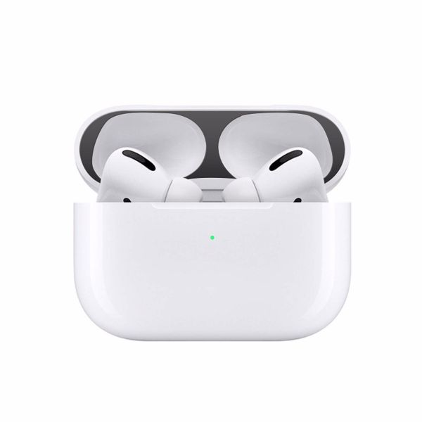 AirPod Dust Guard